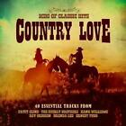 Country Love von Various Artists (2015)