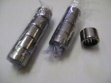 10 Hk1210 12x16x10 Needle Roller Bearings Bab61