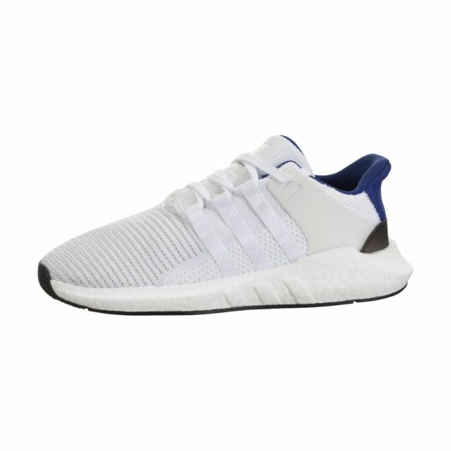 save off 9c82d 32342 Adidas EQT Support 9317