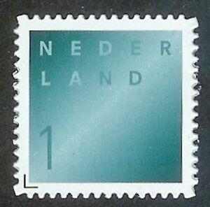 NVPH-2746-GELEGENHEID-MOMENTZEGEL-ROUWZEGEL-1-2010-gestanst-postfris