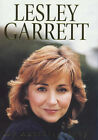 Notes from a Small Soprano by Lesley Garrett (Hardback, 2000)