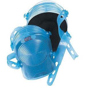 Custom-Leather-Craft-G361-Professional-Ultra-Flex-Gel-Kneepads