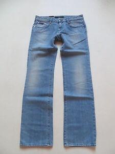 ck-Calvin-Klein-Jeans-Hose-W-34-L-32-NEU-Low-Waist-Stretch-Denim-RARITAT