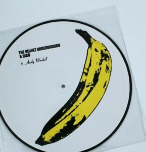 THE-VELVET-UNDERGROUND-amp-NICO-BY-ANDY-WARHOL-PICTURE-DISC-LP-ITALY-IMPORT