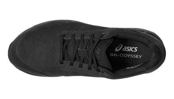 97806593a5a8 ASICS Male Trainers Gel-odyssey WR Q400L NEU   OVP for sale online ...