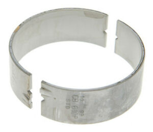 Clevite CB-542P-40 Engine Connecting Rod Bearing Pair