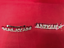 Hair Barrette Personalized Custom Name Barrette with Free Design Hair Accessory