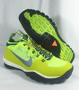 new concept 2bfb0 c93eb Image is loading New-Nike-Lunarincognito-ACG-Sz-9-5-Mens-