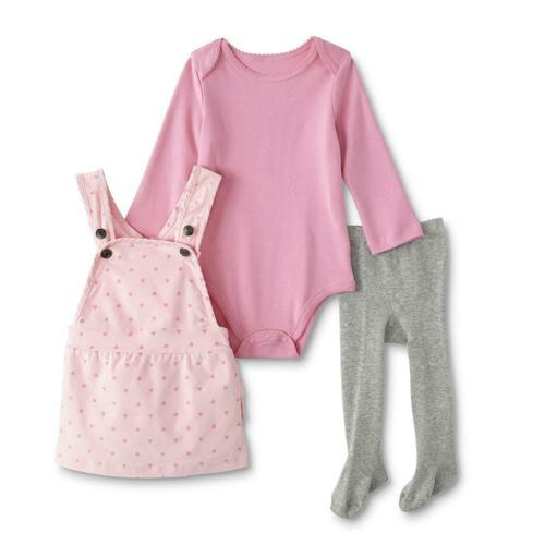 and sets. Girls Wonderkids /& LittleWonders Toddler and Infant Dresses Outfits
