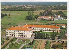 CPSM 44118 LA CHEVROLIERE Foyer Saint Martin résidence pour personnes agées