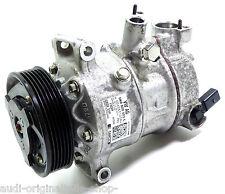 Audi Q3 8U Facelift 1,4TSi CZE Klima Kompressor 5K0820803C / 5K0 820 803C A95/15