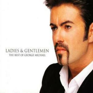 George-Michael-Ladies-amp-Gentlemen-The-Best-of-George-Michael-CD-1998