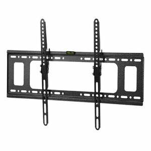 TV-Wall-Mount-Bracket-Tilt-For-32-37-42-45-50-55-60-65-70-Inch-3D-LED-LCD-Plasma
