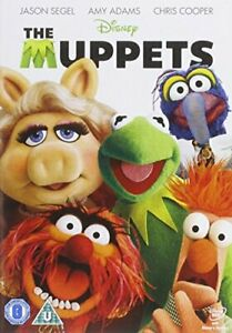 The-Muppets-Magical-Gifts-DVD-Retail-Region-2