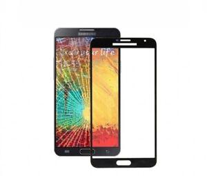 Kristall Bildschirm LCD Für Samsung Note 3 Neo N7505 Farbe Schwarz