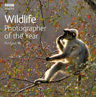 Wildlife Photographer of the Year: Portfolio 16 by Ebury Publishing (Hardback, 2006)