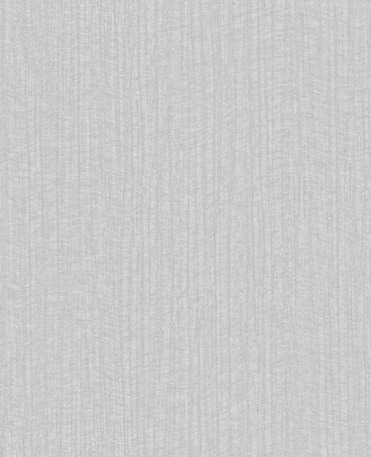 Essener Tapete Italian Life 20580 Plain Colour Fleece Wallpaper Vinyl