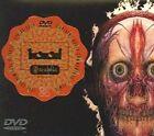 VG Tool - PARABOLA 2005 DVD