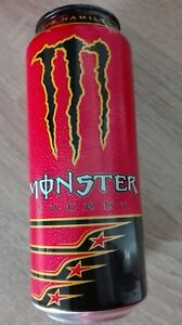 1-Volle-Energy-drink-Dose-Monster-44-Lewis-Hamilton-Formel-Can-Coca-Cola-BE0317