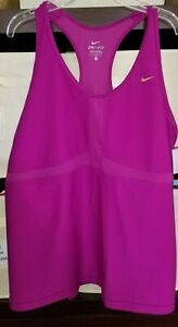 Nike Women/'s Swoosh Plus Size Medium mid Support Sports Bra 3x 3xl xxxl White