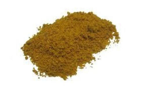 HOT-CURRY-POWDER-1-KILO-PRODUCT-OF-INDIA
