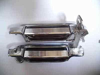 21213-6100040 Schloßzylindersatz Con Maniglie Lada Niva-satz Mit Griffen Lada Niva It-it