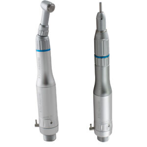 5X-Dental-Slow-Low-Speed-Handpiece-Kit-Push-Button-Contra-Angle-Air-Motor-E-type