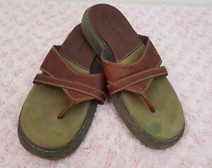airwalk sandals