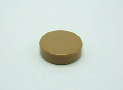2 Prestige Backgammon Replacement Checker Chip Ivory Game Part Piece 1 Inch