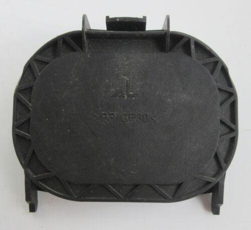 Original Usado Mini Faro High Beam Cubierta para R56 R55 R57 R58 R59 R60 6934753