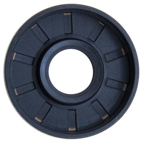 10 Radial-Wellendichtringe 12 x 32 x 7 mm DASL NBR 70