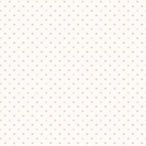 g67900-miniatures2-Winzig-Motiv-Rosa-Beige-Galerie-Tapete