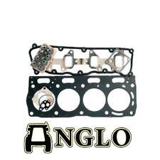 Top / Head Gasket set - Perkins 1104C 44, Massey Ferguson 3400 5400 6400 Series