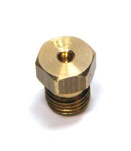 injecteur-GAZ-NATUREL-D-103-BEKO-431920088
