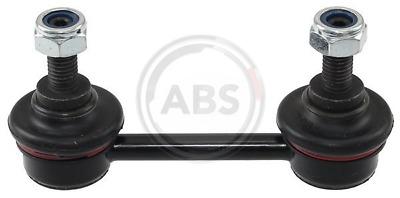 ABS 260527 Estabilizadores