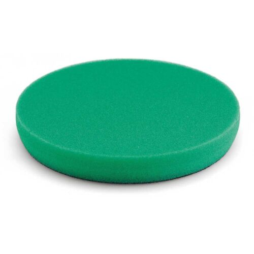 FLEX 1x Ø 160mm Polierschwamm PSX-G hart grün 434280 434.280