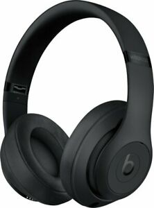 Beats-by-Dr-Dre-Studio3-Wireless-Over-the-Ear-ANC-Headphones-Matte-Black
