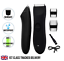 thumbnail 1 - Manscaping-Pubic-Hair-Trimmer-Waterproof-Balls-Electric-Ball-Body-shaver-UK