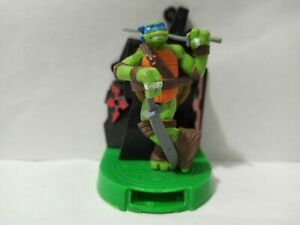 NECA-Teenage-Mutant-Ninja-Turtles-TMNT-Leonardo-Action-Figure-1990-Movie