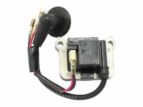 Zündspule passend Matrix BMS900-4 Freischneider