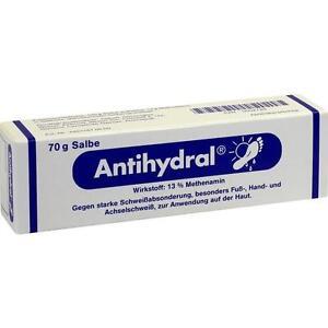ANTIHYDRAL-Salbe-70-g-PZN-52729