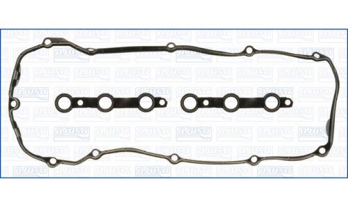 Genuine Ajusa OEM Remplacement Joint De Couvercle De Soupape Joint Set 56027600