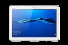 Huawei tablet Mediapad M3 Lite 10/oc/3/32 White