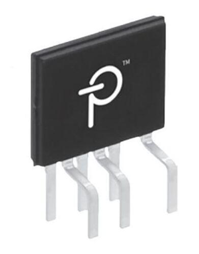 AC-DC Converter 7A ESIP-7C Power Integrations TOP265EG 5 V dc 6-Pin