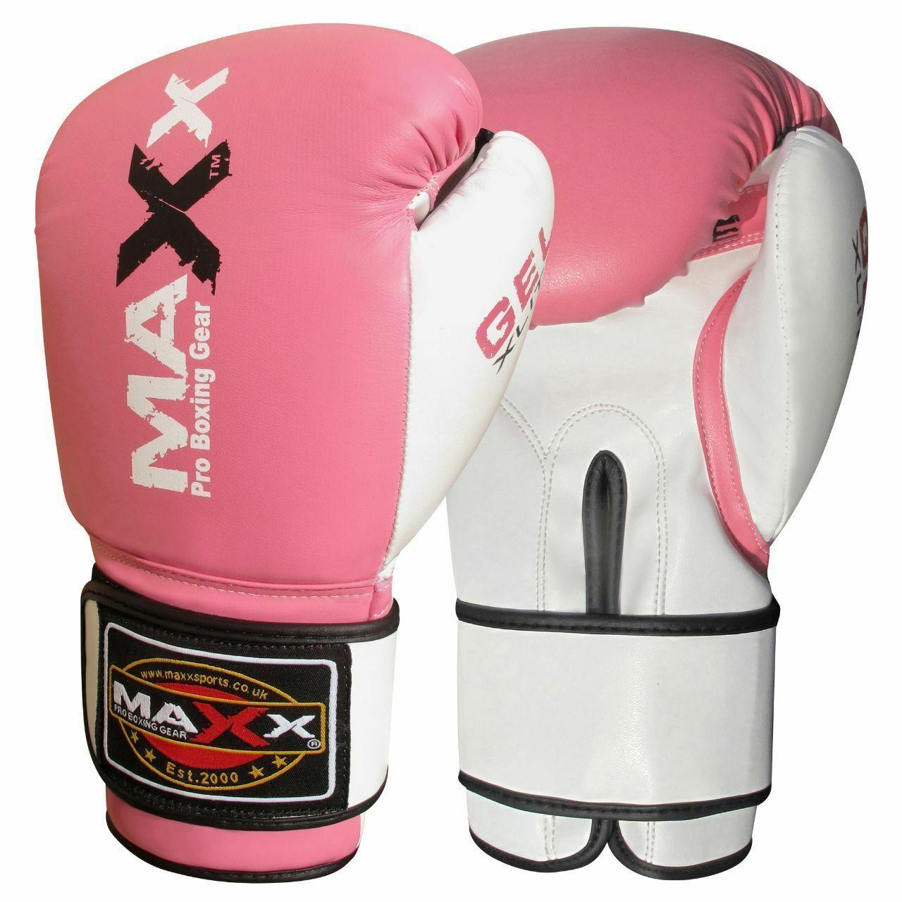 Lockdown Fightwear MMA Gloves Fight Grappling Sparring Green Camo Size S-XL