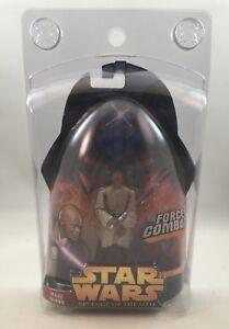 Star-Wars-Revenge-of-the-Sith-Mace-Windu-10-Hasbro-2005