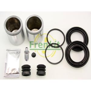 Reparatursatz Bremssattel Vorderachse Frenkit 244901