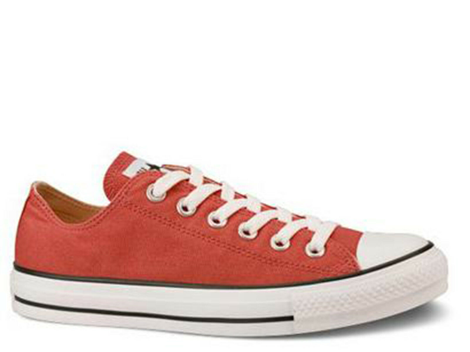 Brand New Converse CT AS Spec OX Men's Athletic Fashion Sneakers [125808F]