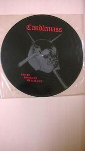 picture-disc-candlemass-epicus-doomicus-metallicus-black-dragon-1986