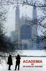 Academia by Shirley Hughes (Paperback, 2011)